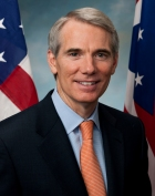 rob portman picture
